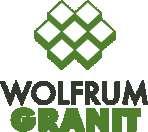 Wolfrum Grabmale Granit GmbH